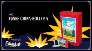 Funke China Böller A YT.jpg
