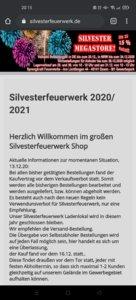 Screenshot_2020-12-14-20-15-14-41.jpg