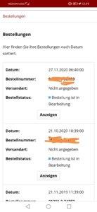 Screenshot_20201216_134930.jpg