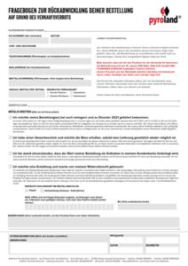Formular_Rueckabwicklung_Silvester2020_001.png