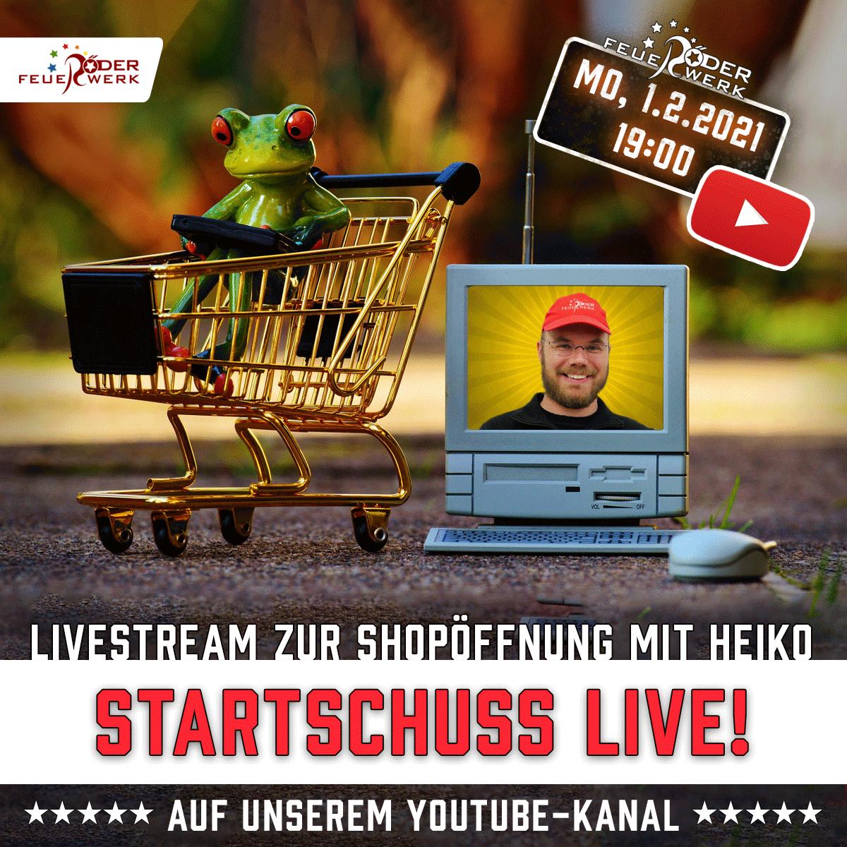 Shoperöffnung2021_4-Livestream.png