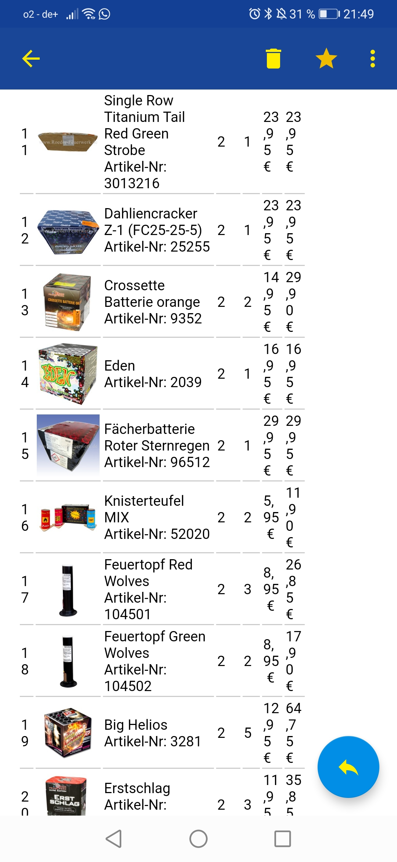 Screenshot_20210202_214947_de.eue.mobile.android.mail.jpg