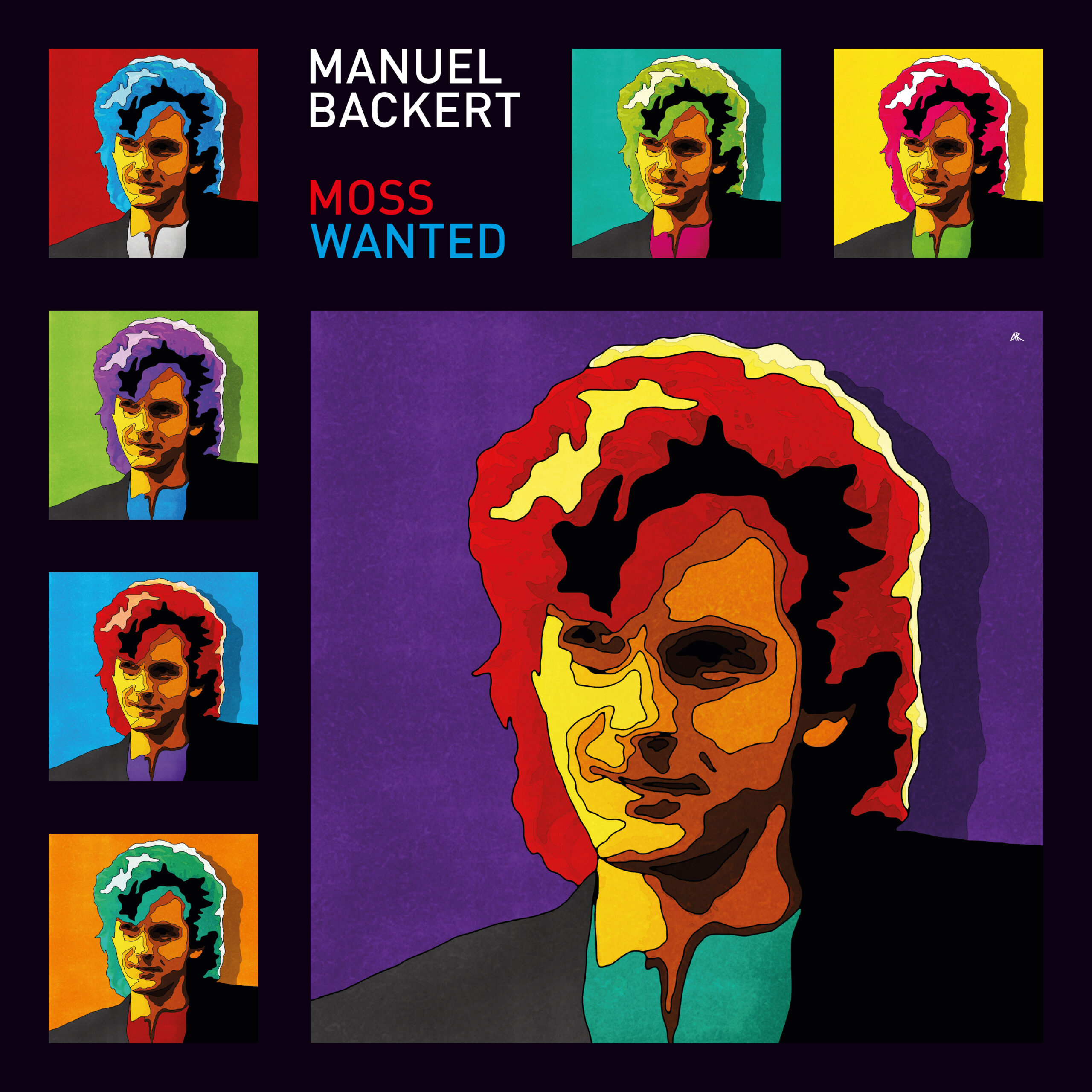 Manuel_Backert_MOSS_WANTED_Cover_3000x3000px_Front-scaled.jpg