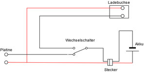Ladebuchse.jpg