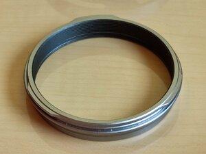 X100 - 03 - Lens Hood 1.jpg