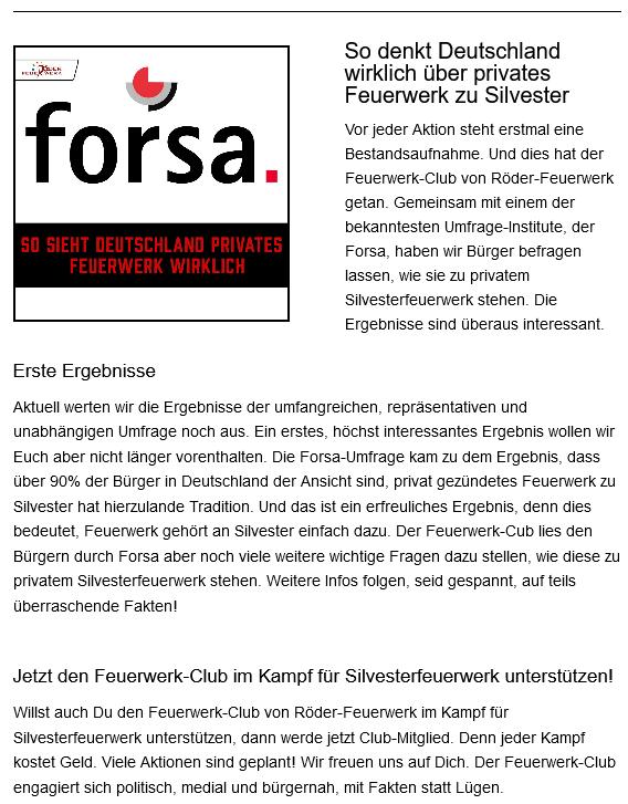 Screenshot_2021-05-22 Forsa-Umfrage Wie denkt Deutschland wirklich über Silvesterfeuerwerk .png