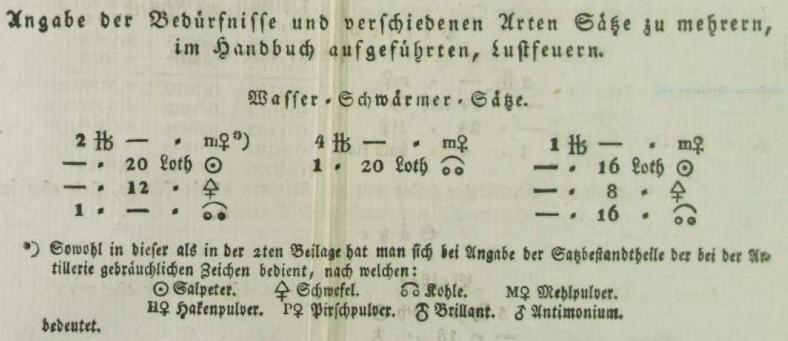 Sachsen 1820.PNG