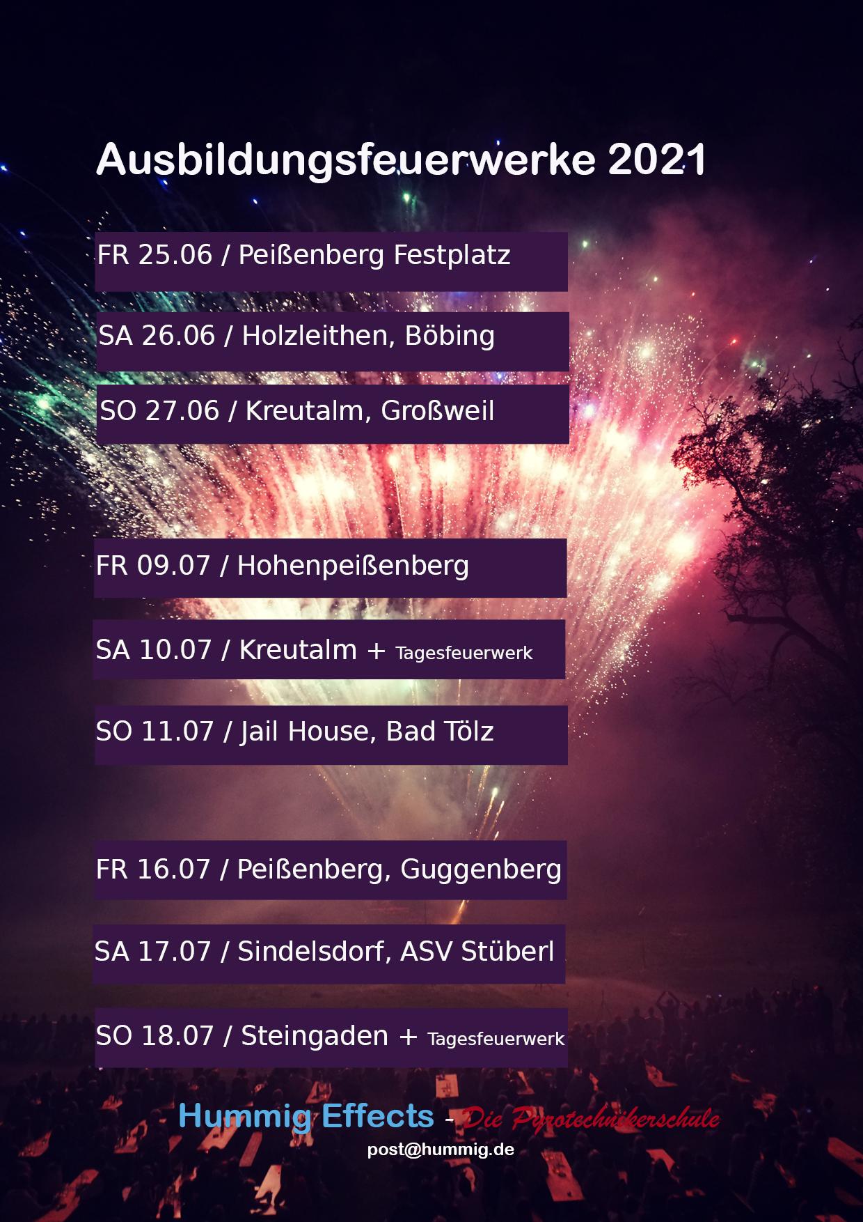 Ausbildungsfeuerwerke_2021.png