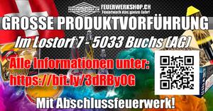 fb_veranstaltung_vorfuehrung.png