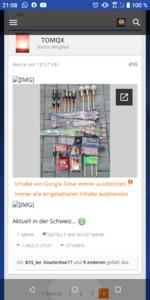 Screenshot_20210801-210834.png