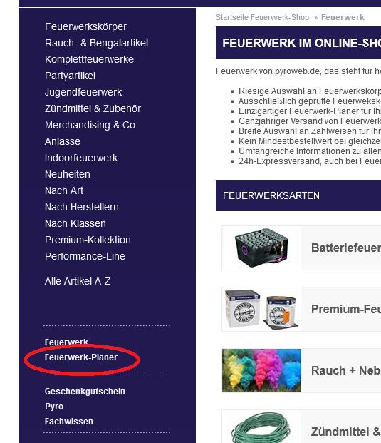 Screenshot 2021-08-11 at 20-24-55 Feuerwerk im Online Shop bequem kaufen und bestellen .png