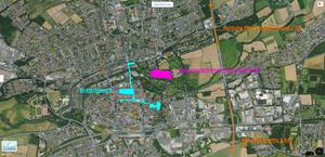 LP_Höhenfeuerwerk_2021_1.png
